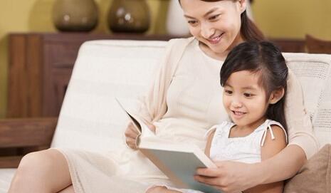 培养良好亲子关系注意3要点:有效沟通正确引导