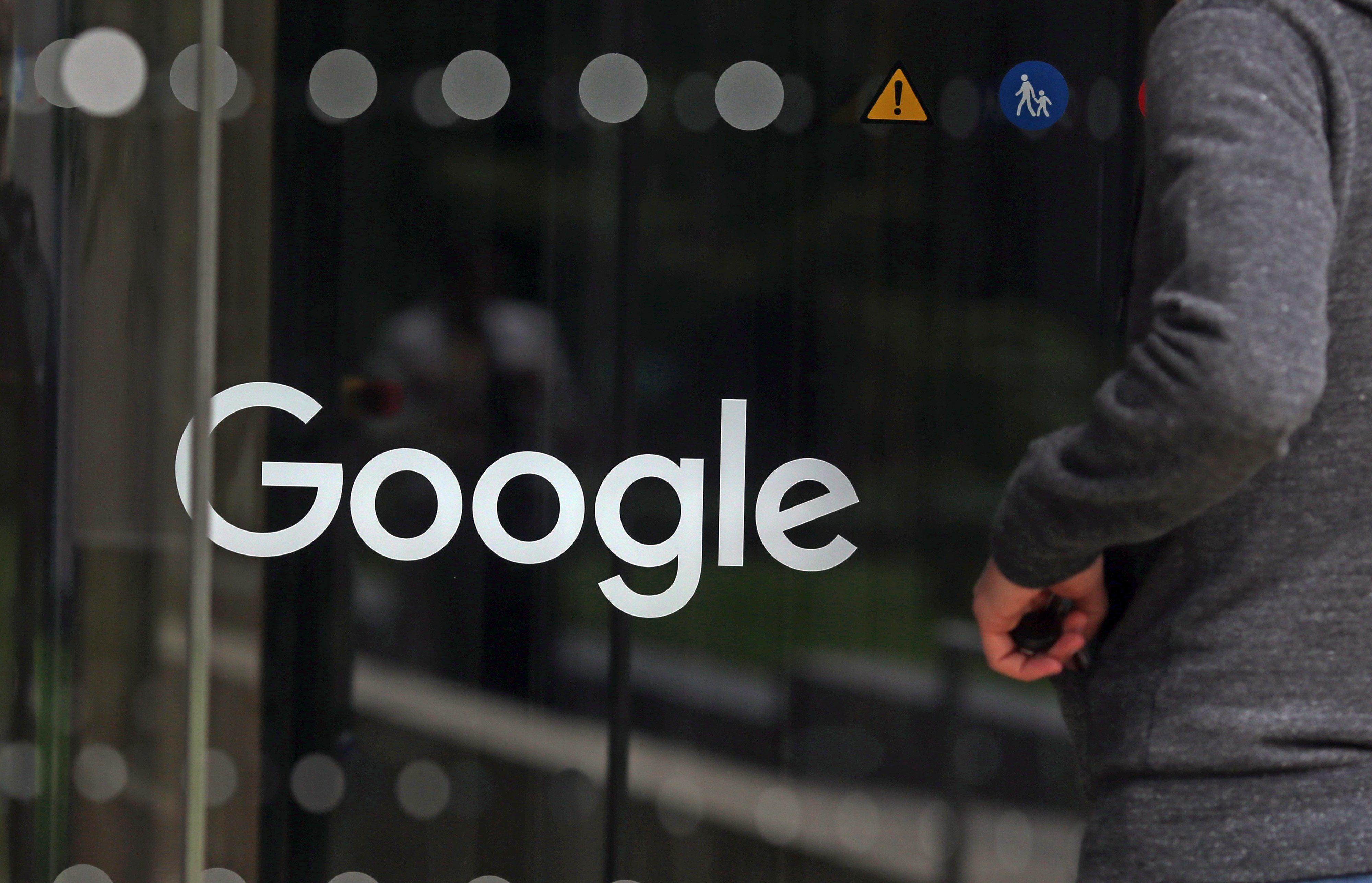谷歌执行反垄断整改方案:调整搜索、购物广告