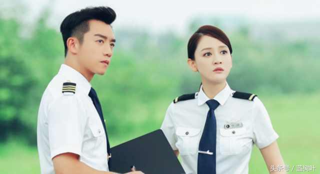38岁陈乔恩演20岁少女,林心如吐槽被diss!网友:为什么你能演