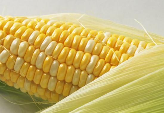 一根玉米须堪称二两金 这样吃有奇效