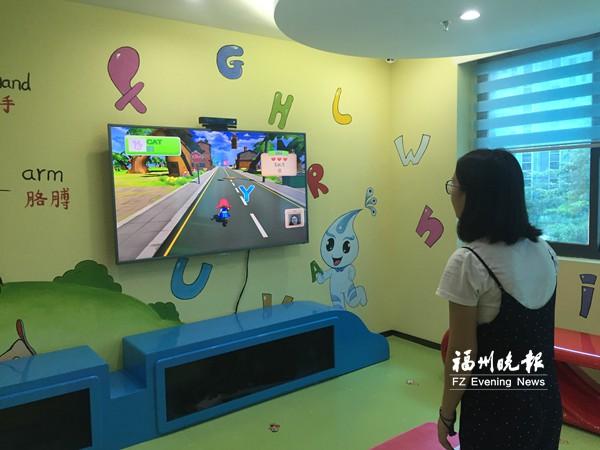 ca88亚洲城手机版下载_鼓楼数字图书馆明开放 图书与省图市图通借通还