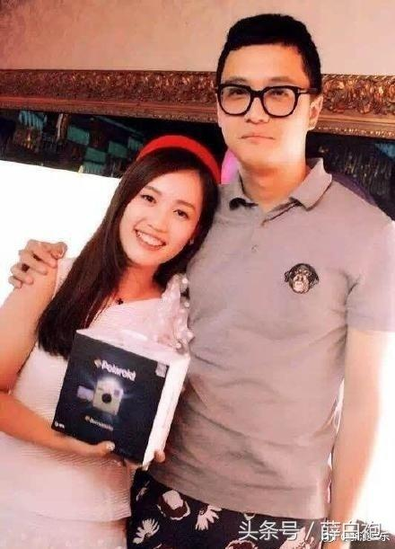 宋喆被逮捕了,他到底侵占了王宝强多少财产