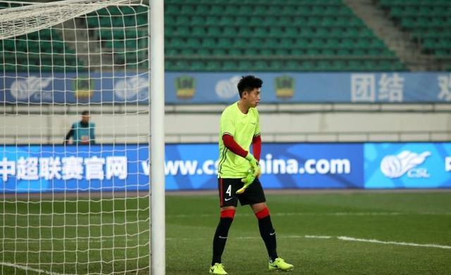 辽宁降级离开中超已成定局,两位国脚级别球员引起争冠球队哄抢!