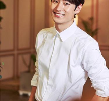 韩国演员李帝勋:刚开始我还怕自己拍的没有意思