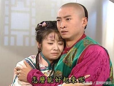 """林心如曝很幸福,不忘喊话""""炒作""""之人:我有女儿很幸福,你呢?"""