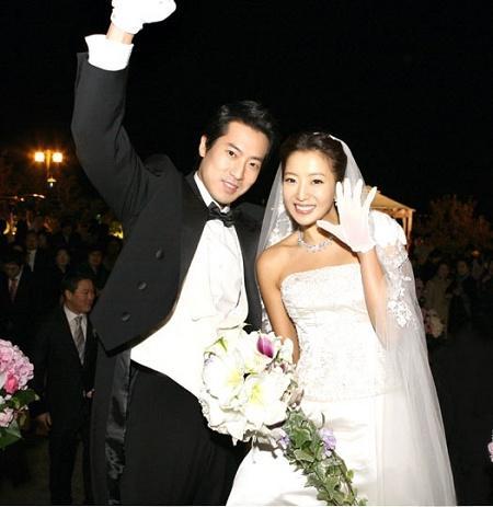 宋慧乔被问嫁妆是否准备好,乔妹的回答令网友直呼:女强人
