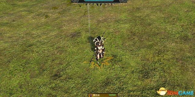 全面战争战锤2图文领主全兵种魔法攻略攻略诱派系娘图片