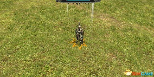 全面战争战锤2图文攻略全兵种派系领主魔法神雕侠侣v3.3攻略图片