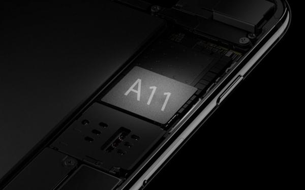 抛弃Intel、高通!苹果将自研PC处理器和手机基带