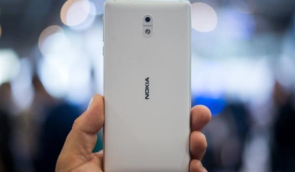 全球首例!HMD:诺基亚手机都能升级安卓9.0系统