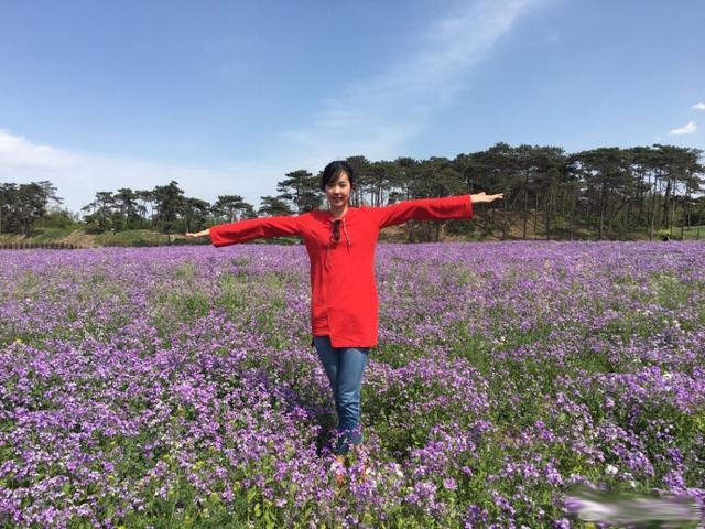 女排新星颜值逆天,最美女排小将田玥和她的队友们(生活照集锦)