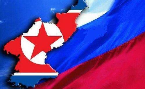 朝鲜半岛最新消息 俄罗斯外交部:俄将与平壤合作解决朝鲜危机