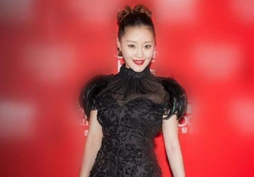 """徐海星为了出名编造父亲""""被去世"""" 骗得了刘欢骗不了网友"""