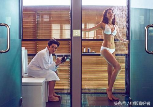 王祖蓝曝老婆患忧郁症住院 心疼内疚停工陪妻:她只想要我