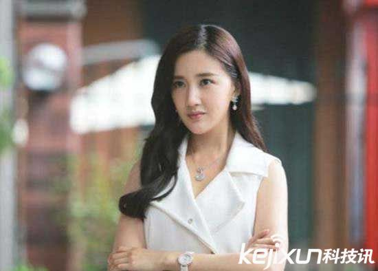 《美味奇缘》结局陈丽华被叶以澜看穿 宋佳茗李雨哲会分手吗