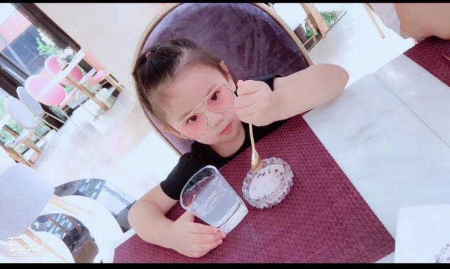 再反转!逼李雨桐流产的薛之谦,其实和高磊鑫有一对双胞胎女儿?