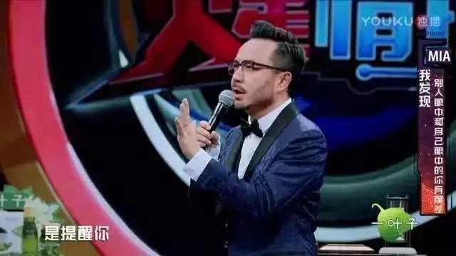 薛之谦遭全网封杀 代言撤销综艺下架,薛之谦能火过今年吗图片