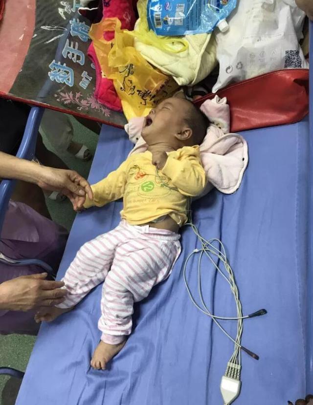 ca88亚洲城手机版【官方ca88亚洲城手机版下载】_泉州7个月女婴嗷嗷哭泣 找寻自己的爸爸妈妈