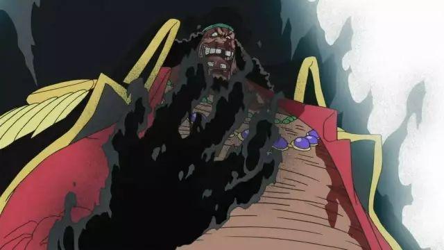 海贼王中七武海究竟已经掉价到什么地步?
