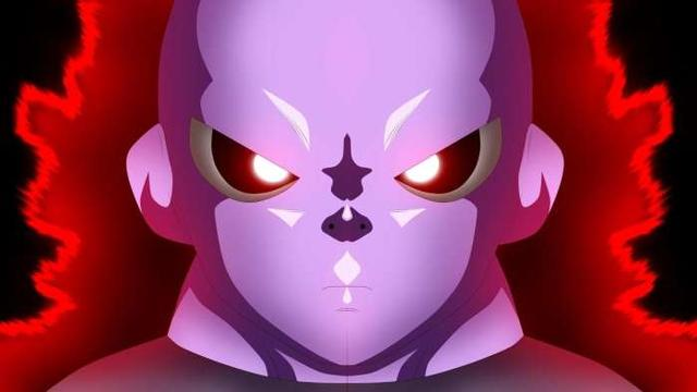 龙珠超,力量大会不是悟空和吉连单挑,而是围殴吉连?