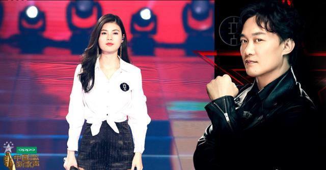 中国新歌声2鸟巢总决赛歌单一览,那英出杀手锏总决赛冠军是谁?