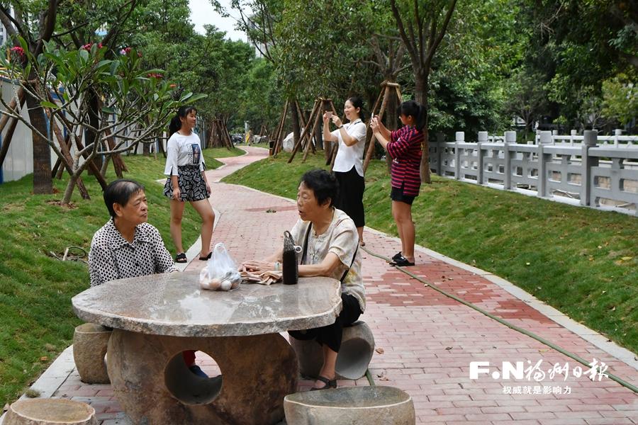 ca88亚洲城手机版下载_ca88亚洲城手机版下载首批28个串珠公园成游客新宠