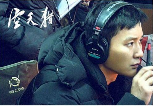 《空天猎》票房口碑双低迷,李晨哭成泪人,粉丝心疼!