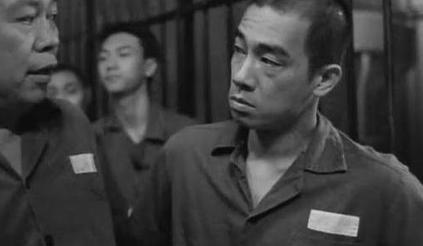 爸爸去哪儿5陈小春童年超悲惨 自爆被铁链锁脚关家中从小住贫民窟