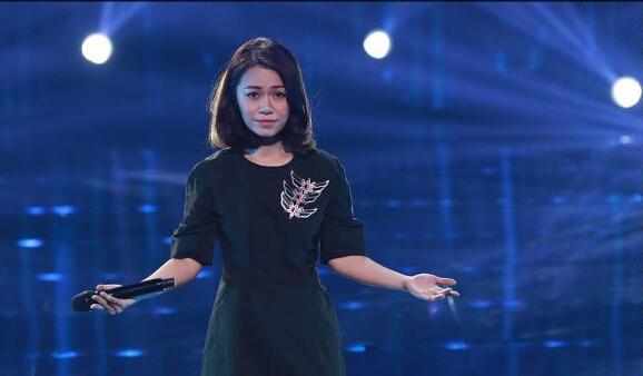 中国新歌声鸟巢总决赛你还看吗,冠军已经内定了,真的是她?