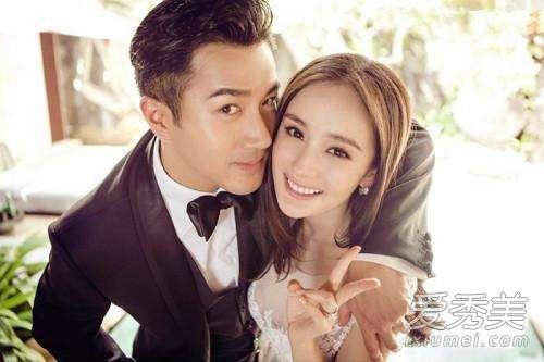 刘恺威前绯闻女友颖儿奉子成婚是真的吗?杨幂和颖儿有什么过节