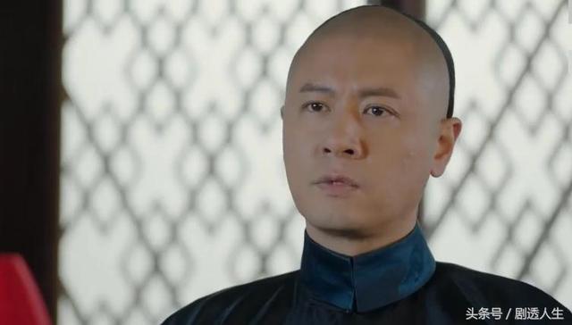 那年花开结局剧透:赵白石娶了周莹?沈星移刺杀慈禧失败身亡