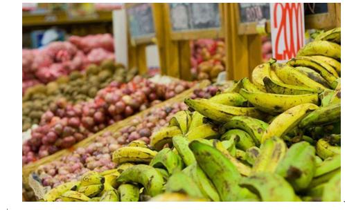 食品安全问题频发 该如何逃离困境?