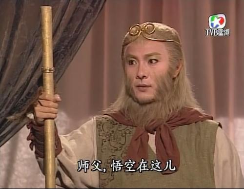 香港化妆大师陈文辉病逝 曾为史泰龙化妆