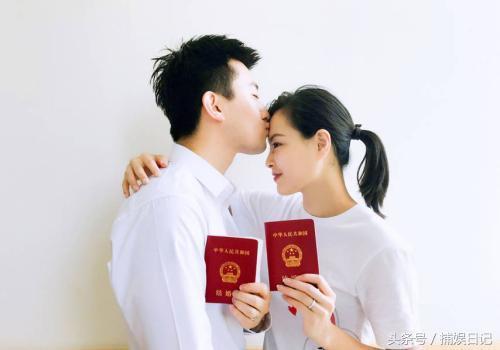 吴敏霞婚礼细节提前看!吴敏霞大婚现场图曝光 穿中式嫁衣似天仙