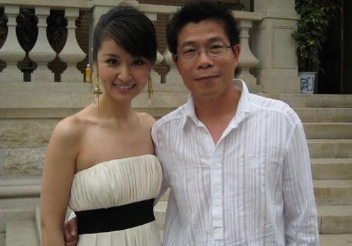 王宝强邀林心如演电影被拒绝:不与非专业演员合作 凤姐确认出演