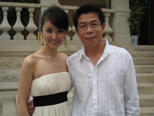 宝强邀林心如参演电影,心如:不与非专业演员合作凤姐确认出演