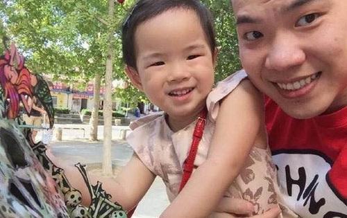小龙女出柜,黄奕前夫:这就是我和女儿相见的原因