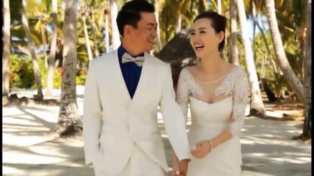 宋喆前妻手里有两个证据能加重宋喆刑期,还有可能让马蓉进去