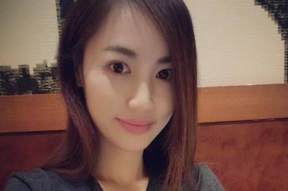 王宝强又跟马蓉团聚!马蓉炫耀微博上发话让人立马唾骂!