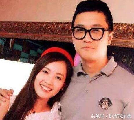 宋喆或被判15年,马蓉净身出户!律师说王宝强的招数实在厉害