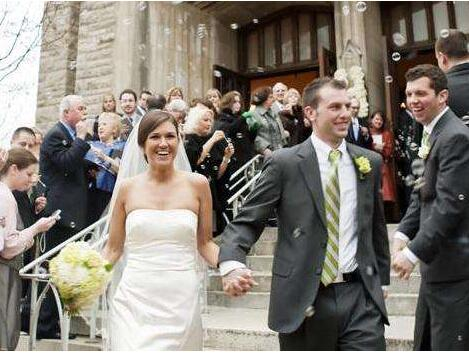 结婚需要准备什么东西? 婚前筹备要记住的事情