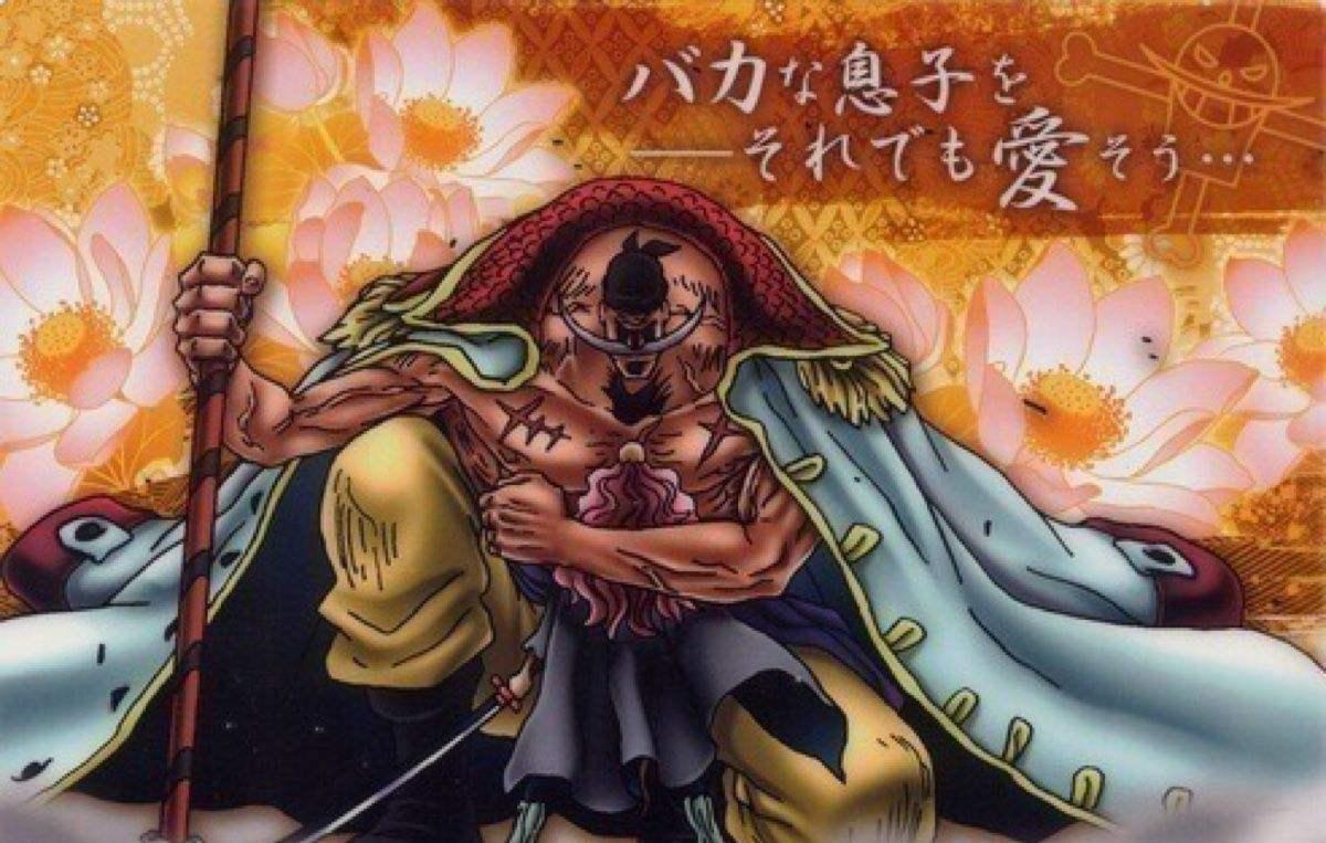 海贼王漫画881话情报介绍 路飞霸气三修如何打败卡塔库里(2)