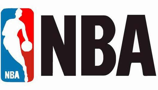 2017-18赛季NBA重要日期一览