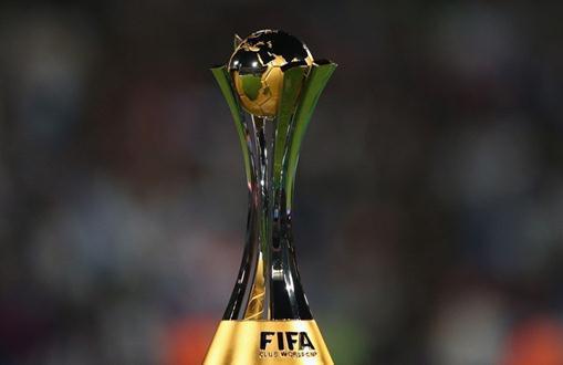 2017世俱杯抽签对阵 足球世俱杯赛程表