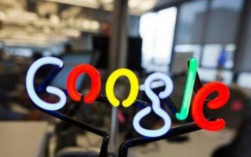 谷歌收购Relay Media 加速普通网页移动下载速度