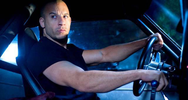 电影《速度与激情9》什么时候上映?,速度与激情9为什么推迟上映