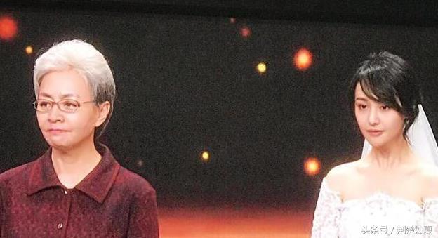 郑爽宋丹丹同台飙戏披婚纱 演员的诞生什么时候播出?