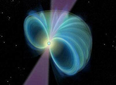 天眼发现的新脉冲星到底是什么?它的发现有什么用?