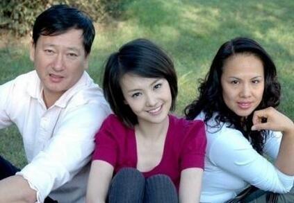 除了素颜女神王丽坤 娱乐圈的素颜女神还有她们