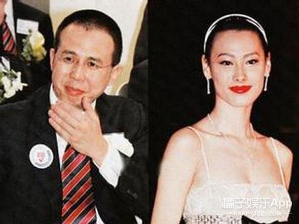 赵薇哥哥离婚给前妻5亿 赵薇哥哥是谁?怎么这么有钱